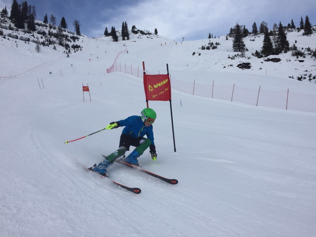 Stefan Ski 2015 2016 229