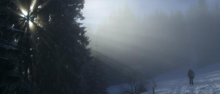winter-249483_1280